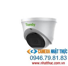 Camera Tiandy TC-C32XN  copy