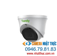 Camera Tiandy TC-C32XN