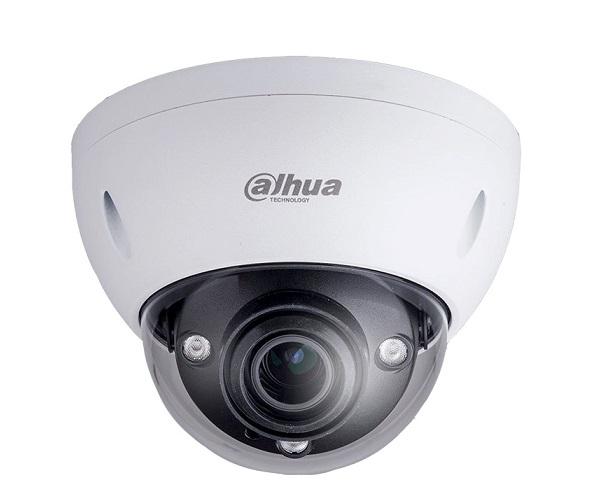Camera IP Daqhua DH-IPC-HDBW4631EP-ASE