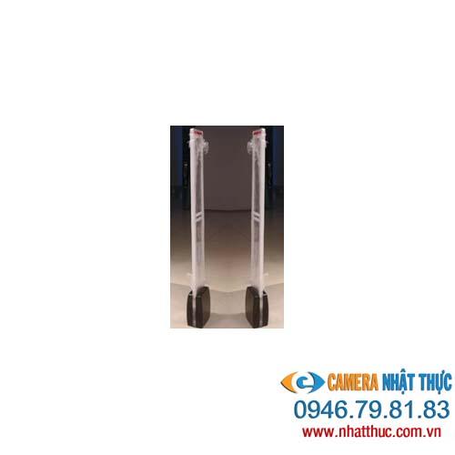 Cổng từ AMS-6089 (Dual Antena )