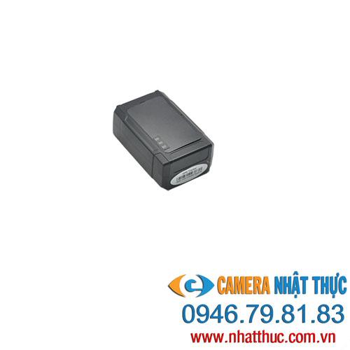 Định vị VT03D GPS TRACKER