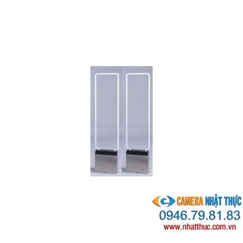 Cổng từ AMS-1150E (Dual Antena )