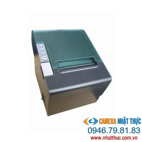 Máy in hóa đơn PRP 085 U/L