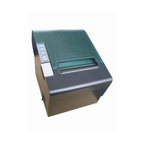 Máy in hóa đơn PRP 085  USE