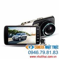 Camera Hành Trình XOO2