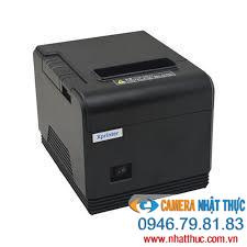 Máy in hóa đơn XP-Q200