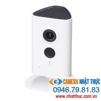 Camera C15