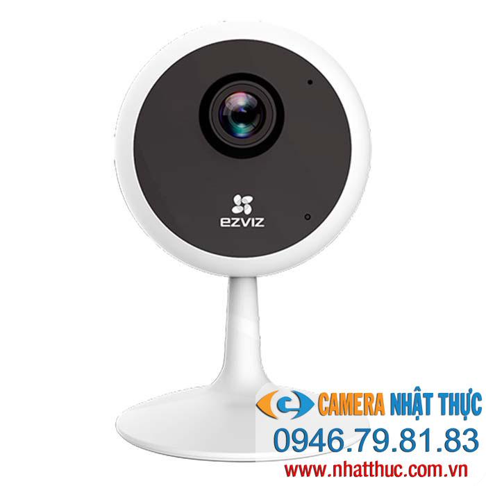 Camera C1C 2.0 MP