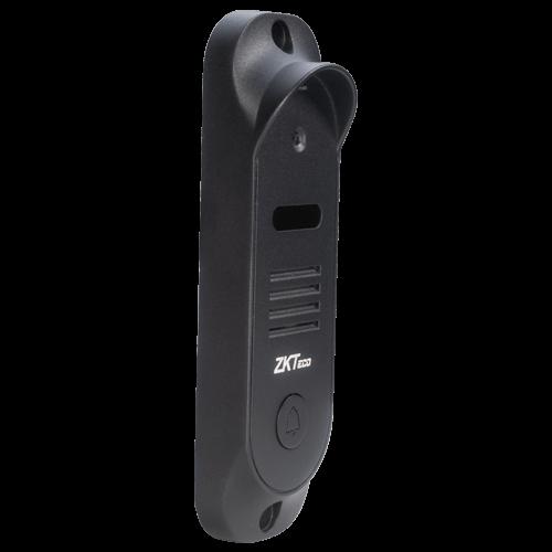 Hệ thống điện thoại cửa video ngoài trời ZKTeco VDPO2