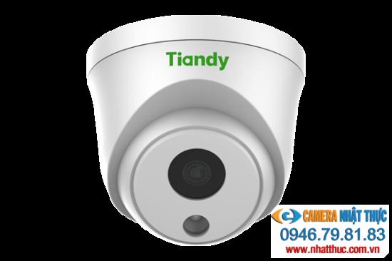 Camera Tiandy TC-C43NTHN