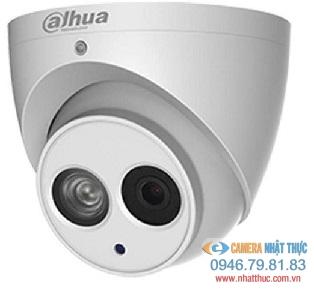 Camera HDCVI Dahua DH-HAC-HDW1200EMP-A-S4