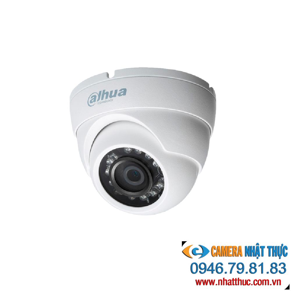 Camera HDCVI Dahua DH-HAC-HDW1200MP-S4