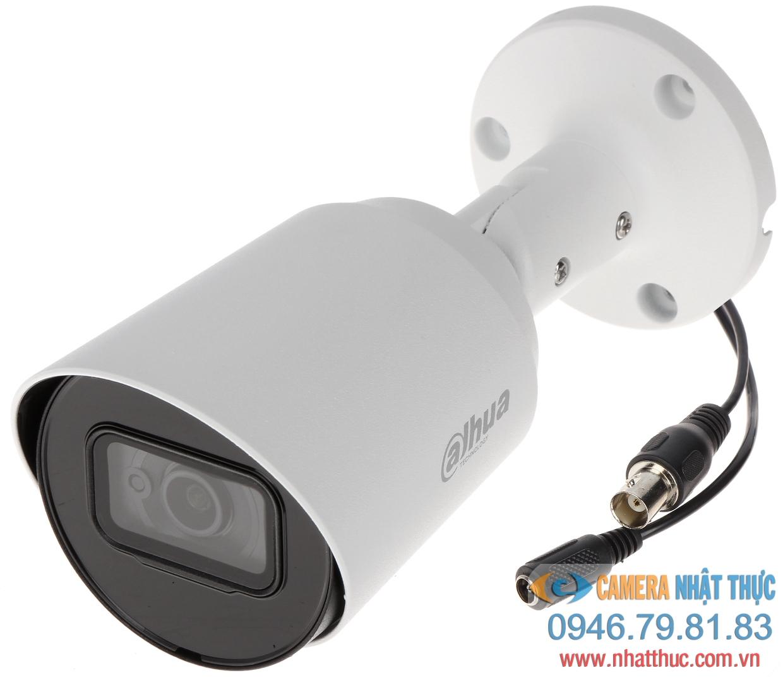 Camera HDCVI Dahua DH-HAC-HFW1200TP-A-S4