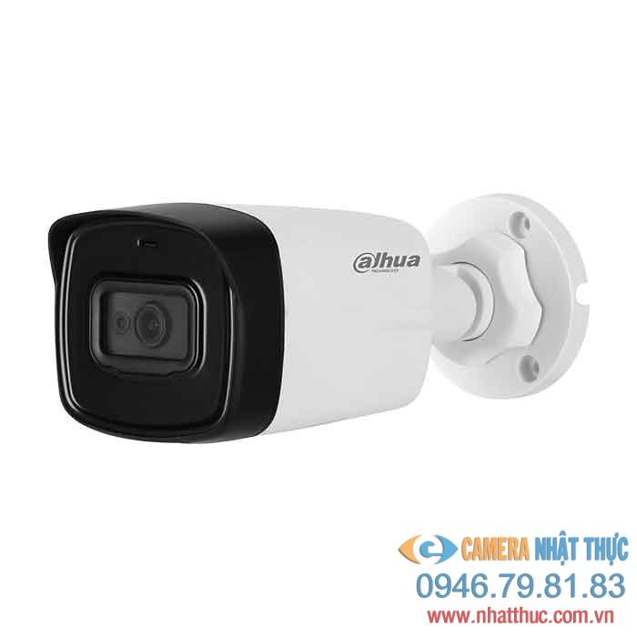 Camera HDCVI Dahua DH-HAC-HFW1400TLP-A-S2
