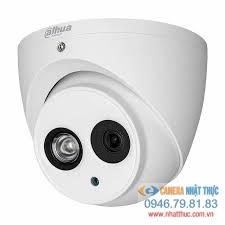 Camera HDCVI Dahua DH-HAC-HDW1400EMP-S2