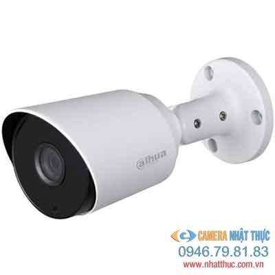 Camera HDCVI  Dahua  DH-HAC-HFW1400TP-A-S2