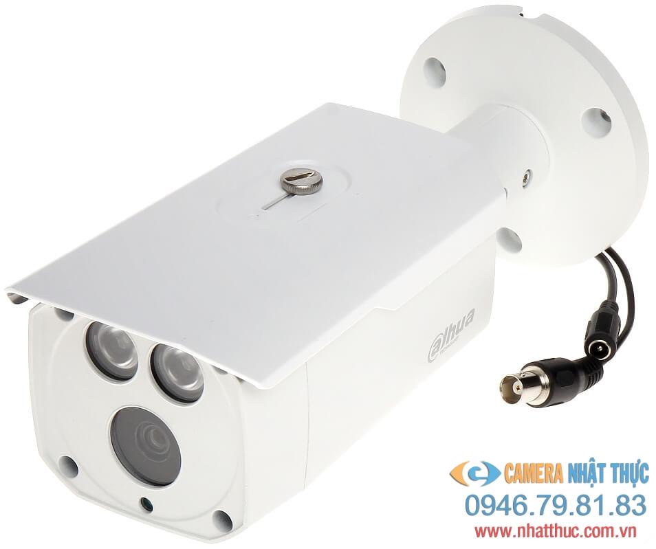 Camera HDCVI Dahua DH-HAC-HFW1500DP