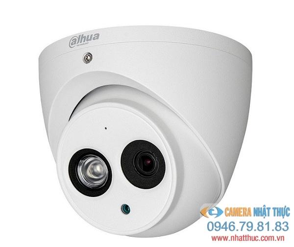 Camera HDCVI Dahua DH-HAC-HDW1500EMP-A