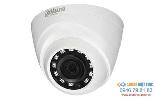 Camera HDCVI Dahua DH-HAC-HDW1500MP
