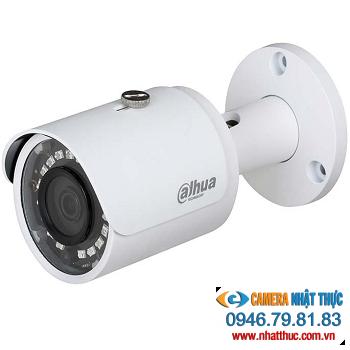 Camera HDCVI Dahua DH-HAC-HFW1500SP