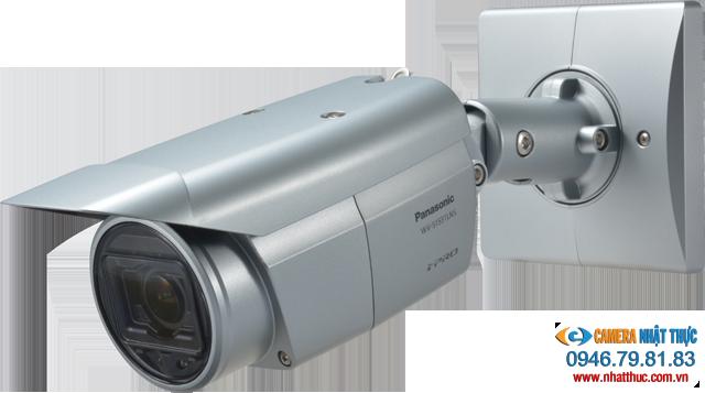 Camera IP Panasonic WV- S1511LN