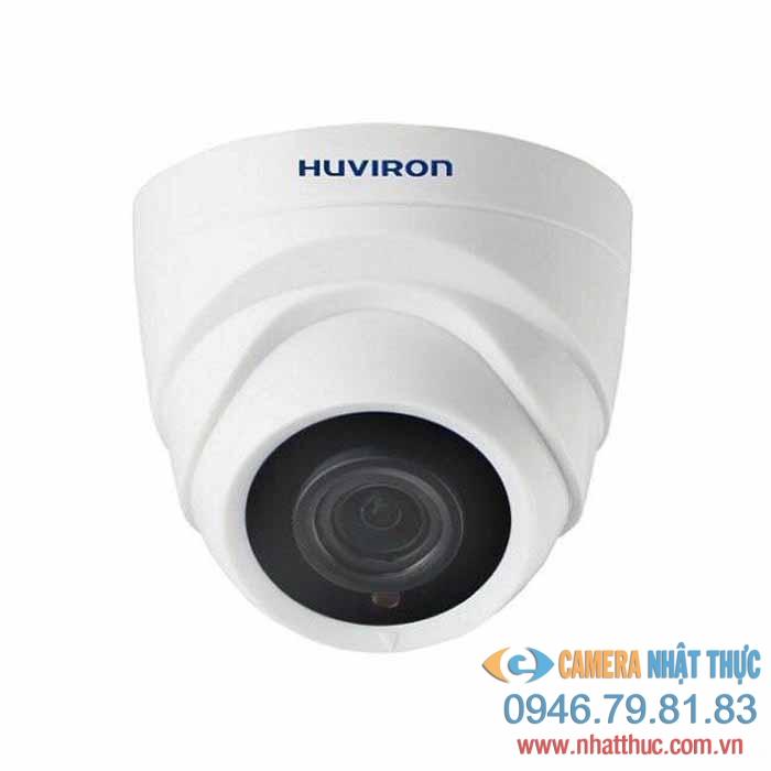 Camera IP Huviron F-ND230N