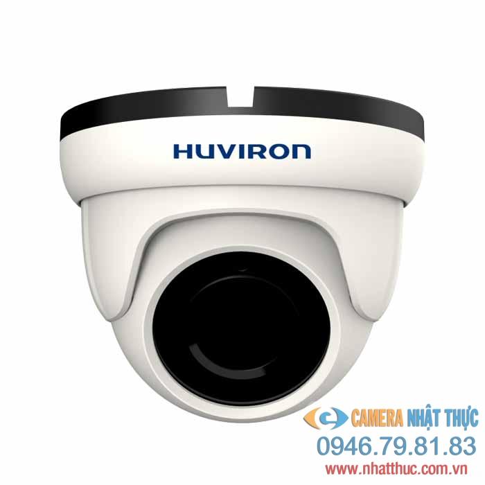 Camera IP Huviron F-ND532/P