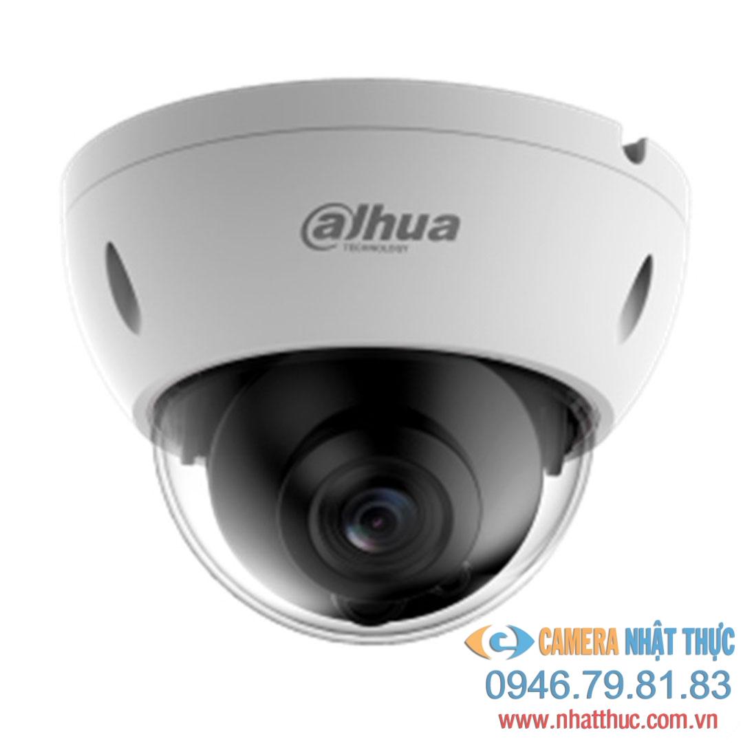 Camera IP Dahua DH-IPC-HDBW4239RP-ASE