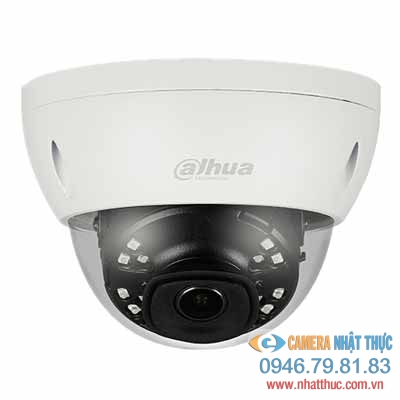 Camera IP  Duahua DH-IPC-HDBW4431EP-ASE
