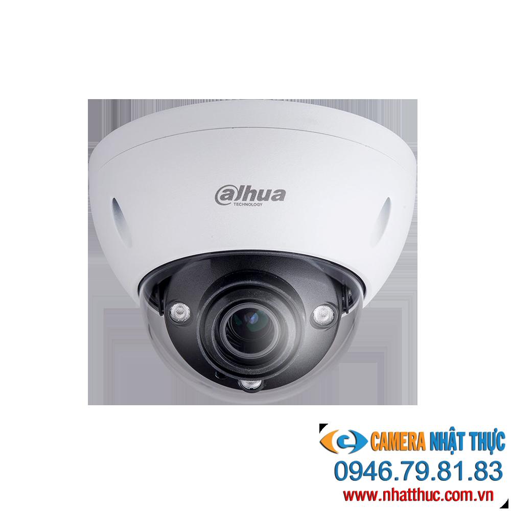 Camera IP Dahua IPC-HDBW5231EP-ZE