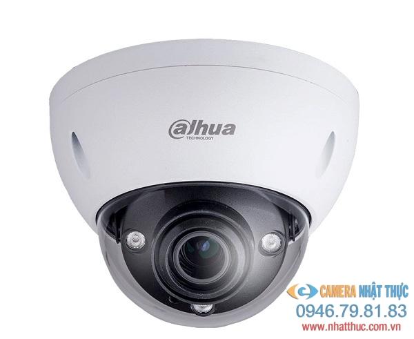 Camera IP Dahua DH-IPC-HDBW5431EP-ZE