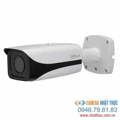 Camera IP Dahua DH-IPC-HDBW8231EP-Z5