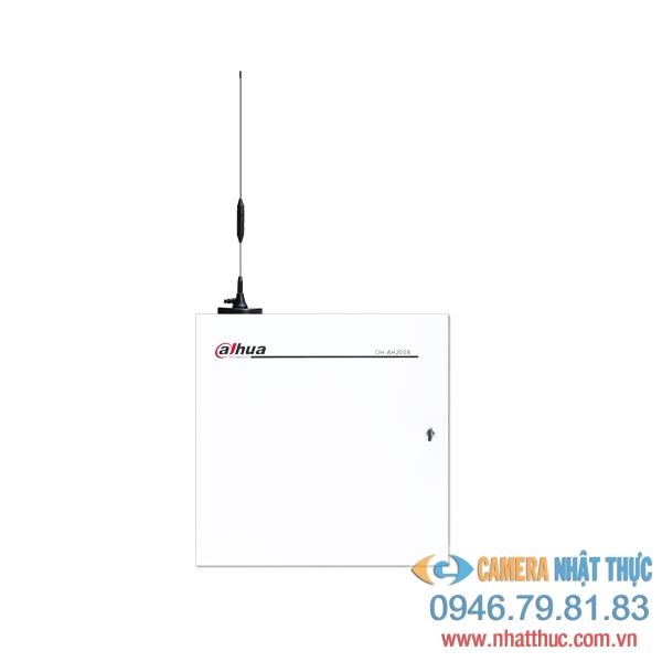 Tủ báo động network 4 kênh DHI-ARC5408C-C