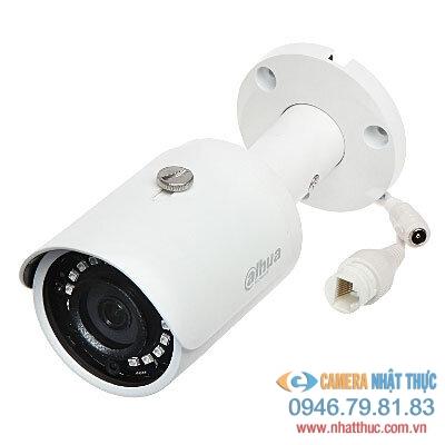 Camera Dahua DH-IPC-HFW1230SP-S4