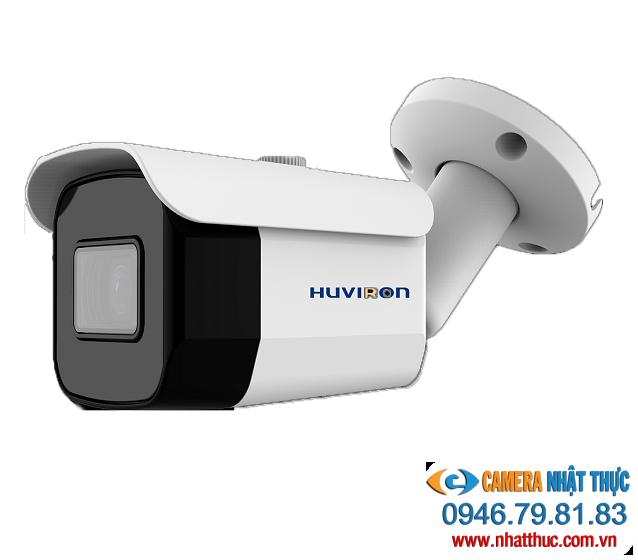 Camera IP Huviron F-NP532/P