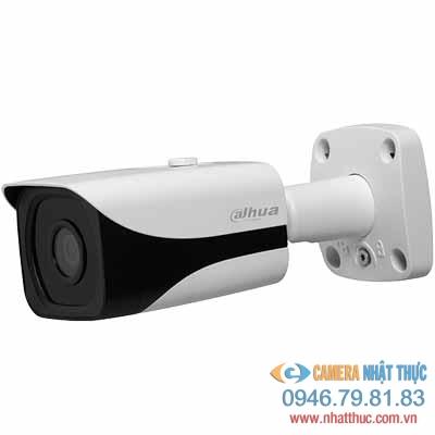 Camera IP Dahua DH-IPC-HFW5231EP-ZE