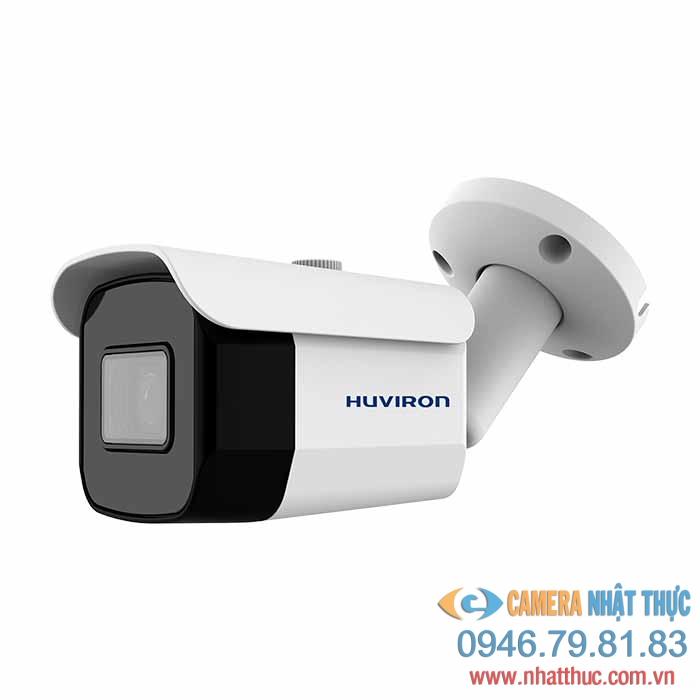 Camera IP Huviron F-NP233S/P-2