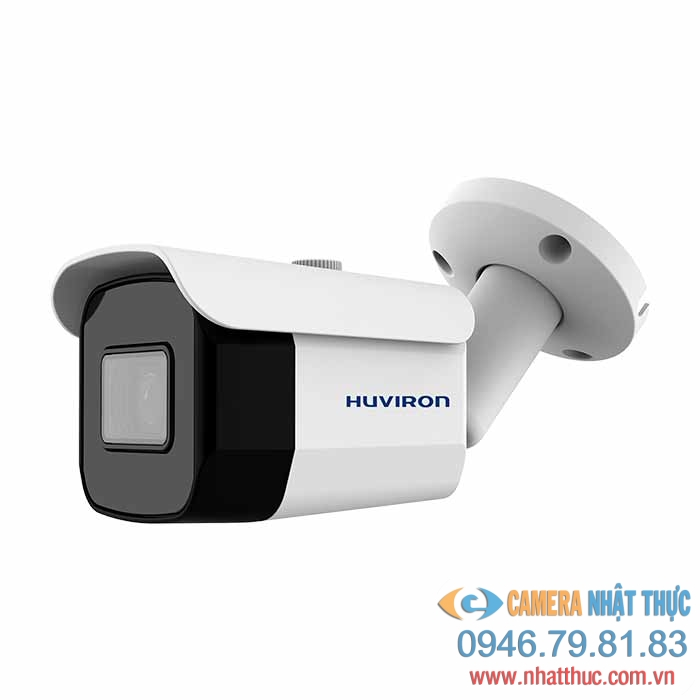 Camera IP Huviron F-NP522/P