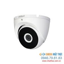 Camera HDCVI Dahua  DH-HAC-T2A21P