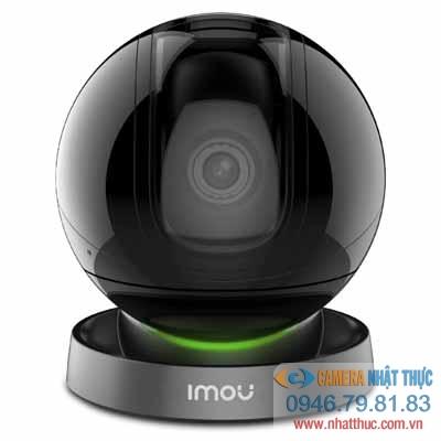 Camera IP hồng ngoại không dây DAHUA IPC-A26HP-IMOU