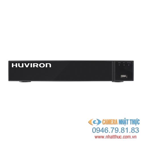Đầu ghi hình 9 kênh camera IP Huviron F-RN1109