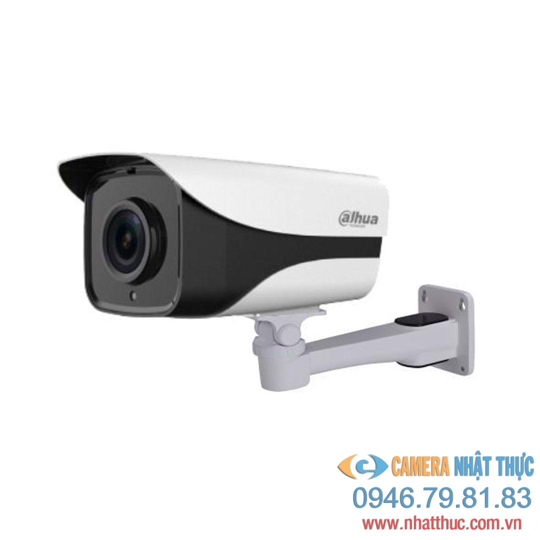 Camera IP Dahua DH-IPC-HFW1230MP-AS-I2