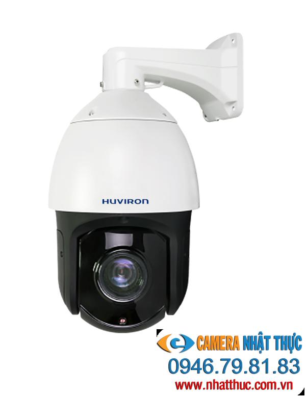 Camera IP Huviron F-NZ5022/IR60