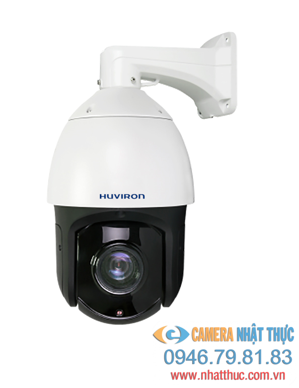 Camera IP Huviron F-NZ2236/IR120