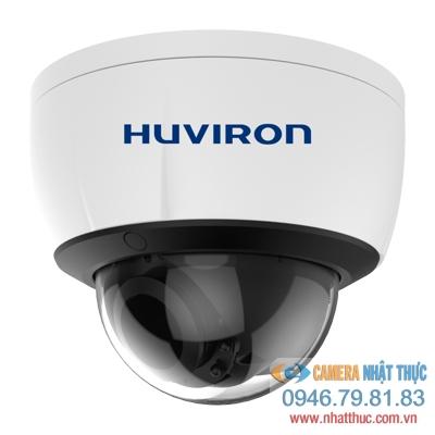 Camera IP Huviron F-NZ254/IR25