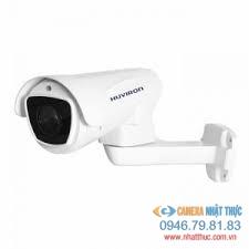 Camera IP Huviron F-NPZ564/IR30