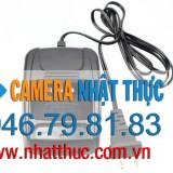 Sạc Motorola MT 868