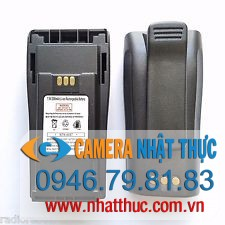 Pin Motorola MT 868