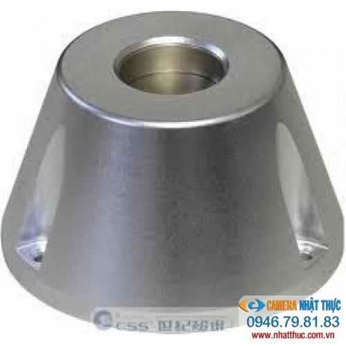 Bộ gỡ tem cứng DT02