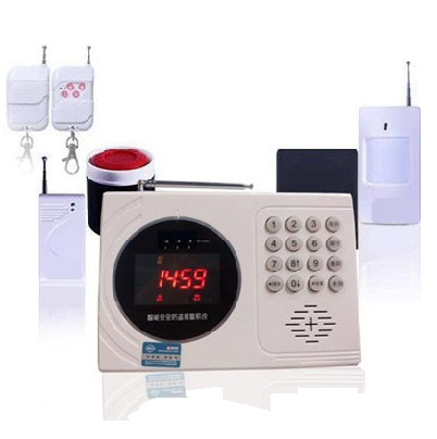 ABELL GSM-104